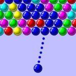 BURBUJAS ESPACIALES – Bubble Shooter