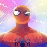 Aventura de Spider-Man Unlimited Runner – Juego gratuito