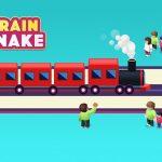 El Tren De La Serpiente