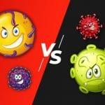 El Virus De La Guerra – Multijugador