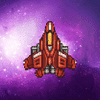 Ataque en el espacio