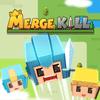 Merge Kill