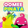 Piñata Oomee