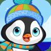 Salto de pingüino