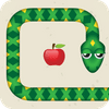 Serpiente – Juego retro simple