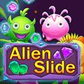 Diapositiva alienígena