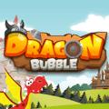Dragón De La Burbuja