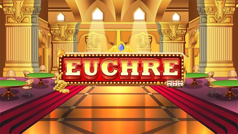 Imagen Euchre