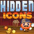 Iconos Ocultos