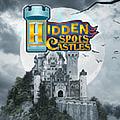 Lugares ocultos – Castillos
