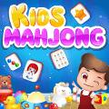 Los Niños Mahjong
