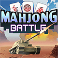 Mahjong Batalla