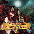 Joyas piratas misteriosas 2
