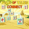 Pile of Tiles Connect