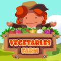 Verduras De La Granja