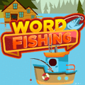 Word Fishing