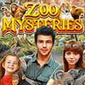 Misterios del zoológico