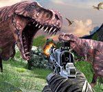Dinosaurio Simulador De Supervivencia