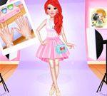 Juerga de compras Paris Princess