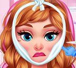 La Princesa De Cero A Héroe Escolar