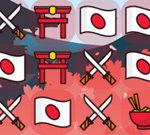 Maestro Samurai De Match 3