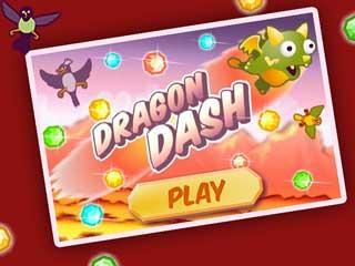 Imagen Dragon Dash