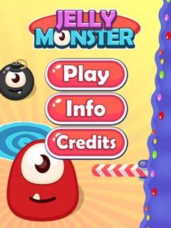 Imagen Jelly Monster