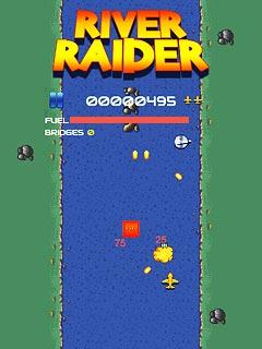 Imagen River Raider